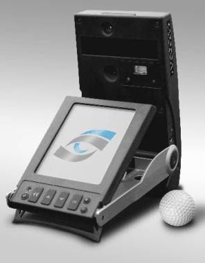 Foresight Golf