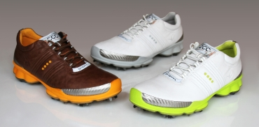 biom natural motion by ecco
