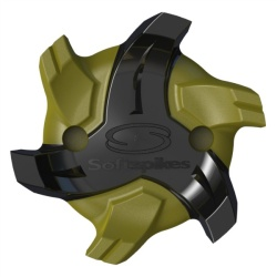 Softspike Cleats