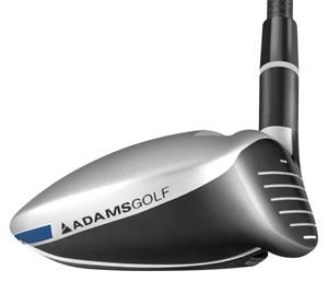 Adams Golf Speedline Fast 12 Fairway