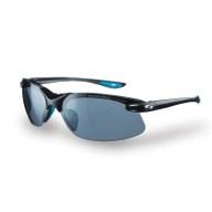 Sunwise Golf Sun Glasses