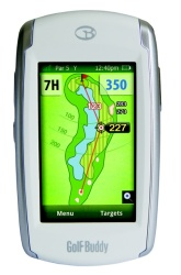 4075-golfbuddy
