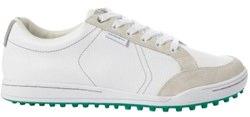 Ashworth Cardiff Golf Shoe