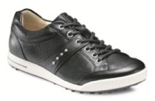 ECCO Golf Street Shoes