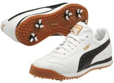 Puma Golf Roma