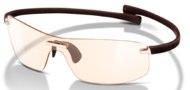 TAG Heuer Reflex Golf Eyewear