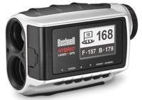 Bushnell Hybrid Laser Range Finder