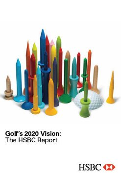 HSBC Vision Report
