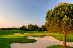 Son Antem Golf Resort