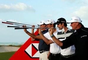 Abu Dhabi darts