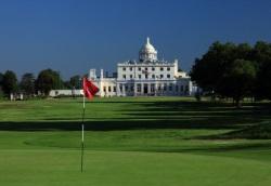 Stoke Park Golf Club