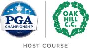 USPGA Championship