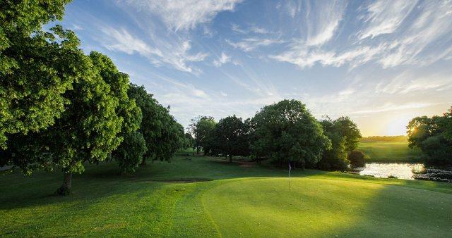 The Hertfordshire