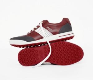 ECCO Golf Street Shoe 2013
