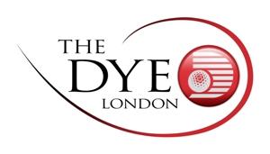 The Dye London