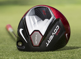 lunes interno Agradecido  Nike launch VRS Covert 2 0 family of drivers