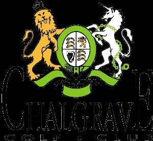 Chalgrave Manor logo