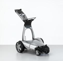 Stewart Golf X7