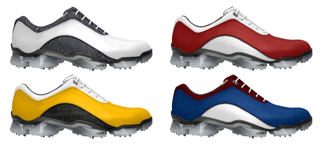 FootJoy XPS-1 MyJoy