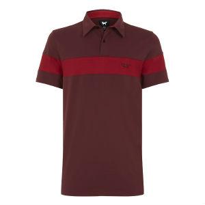 Wolsey Shirt