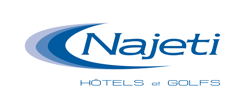 Najeti Golf Hotels