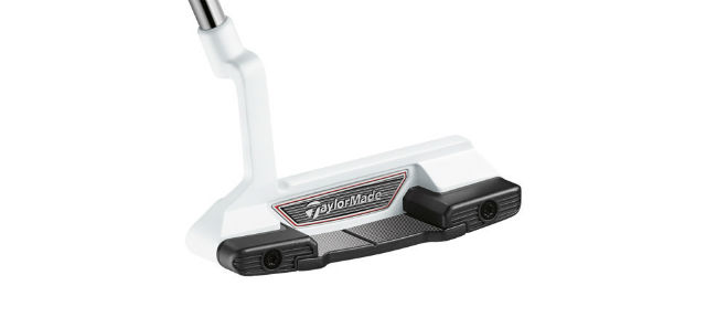 Taylormade Blade
