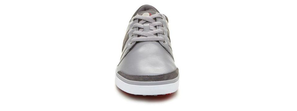 adidas Gripmore shoe