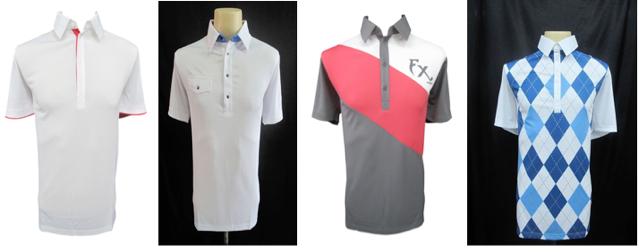 FENIX Golf