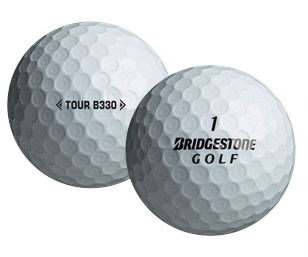 Bridgestone B-series