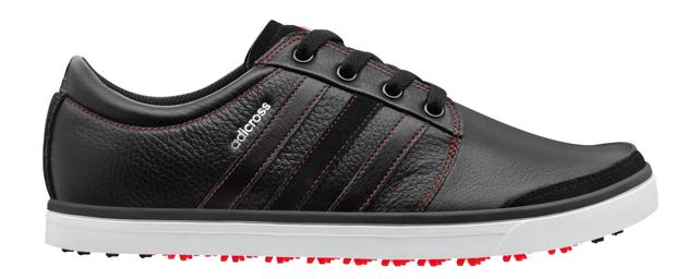 Review Adidas adicross Gripmore