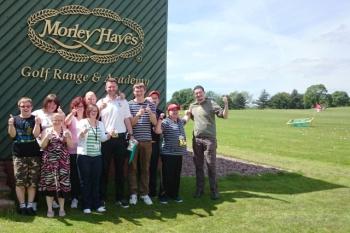 derbyshire-golf