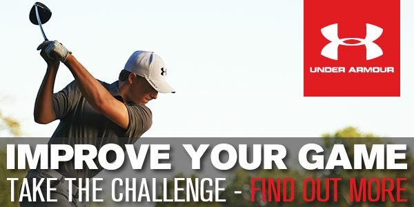 Golfshake Summer Challenge