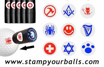 stampyourballs