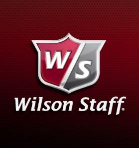 Wilson New Logo
