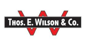 Wilson Staff Original Logo