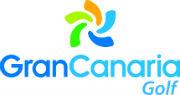 Gran Canaria logo