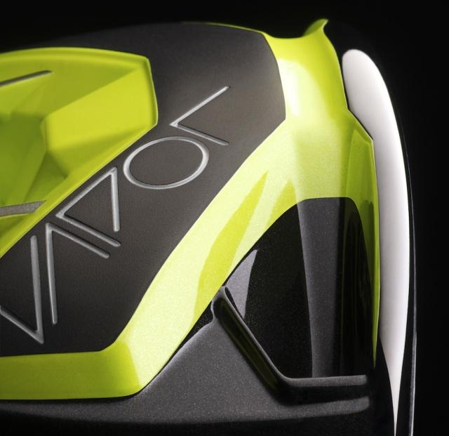 Nike Vapor Driver