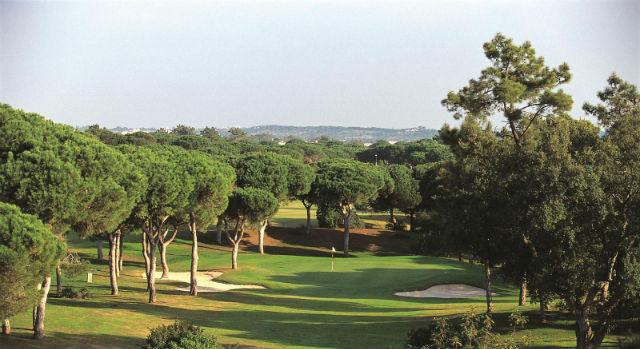 Algarve Vila Sol