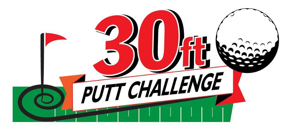 30ft challenge