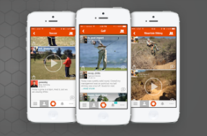 5 of the Best Video Capture Apps for Golf