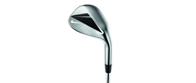 Nike Golf Engage
