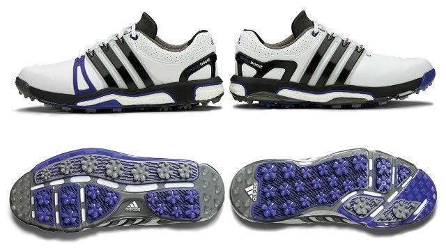 a2e31da47 Review adidas boost golf shoes