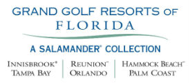 Salamander Golf Group