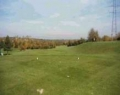 Abbey Hill Golf Club
