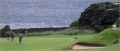 Aberdour Golf Club