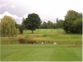 Alsager Golf Club