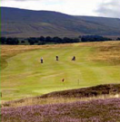 Appleby Golf Club