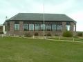 Arbroath Golf Links & Arbroath Artisan Golf Club