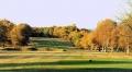 Arkley Golf Club