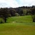 Atherstone Golf Club